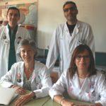 mega_aula-hospitalaria